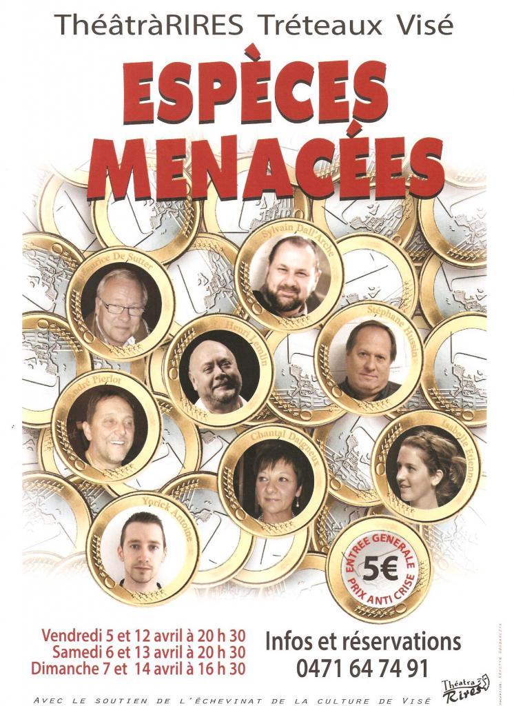 especes_menacees.jpg