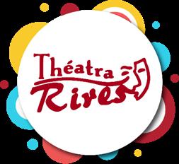Logo site 2020 v4 petit