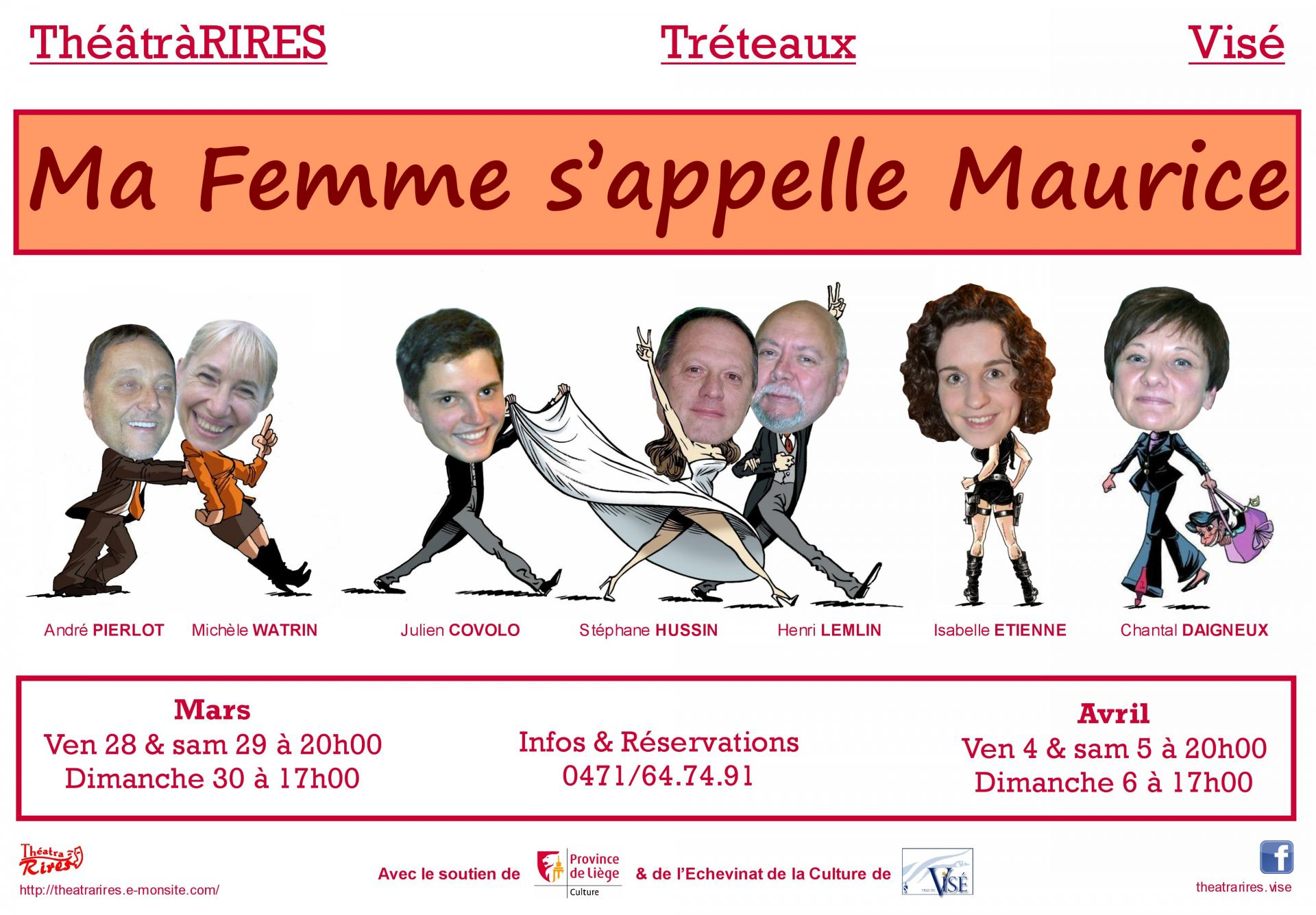Ma_femme_s_appelle_maurice