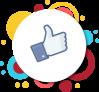 Pic facebook 2018 v2