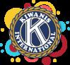 Pic kiwanis vise 2018