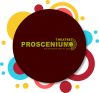 Pic proscenium 2018