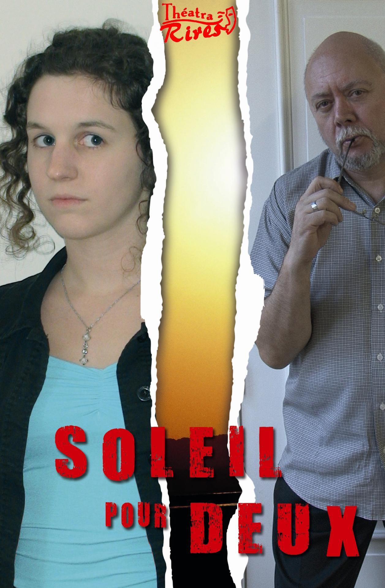 Soleil_pour_deux