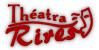 Tar logo site 2014